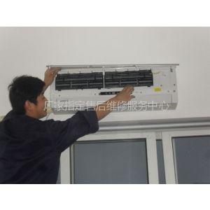 供应温州专业维修各种空调维修,移装,加液,更换电脑板