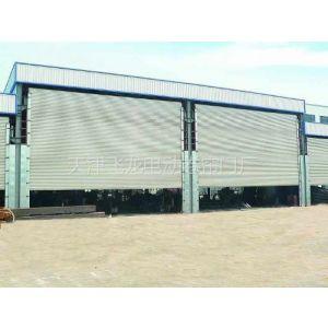 供应天津卷帘门维修,河西区飞龙电动伸缩门,玻璃门,车库门安装