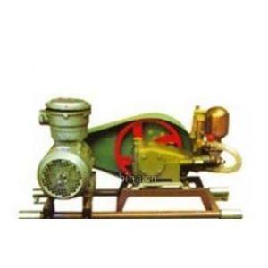供应WJ-24-2阻化泵矿用灭火泵小型阻化泵,WJ-24-2阻化多用泵,加压泵,喷雾泵,阻化泵价格,