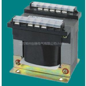 供应龙门机床专用变压器/铸造设备专用变压器