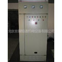 供应北京昌平变频器维修昌平自耦减压启动控制柜安装维修