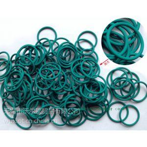 供应进口O型环、船用耐油耐磨橡胶密封圈