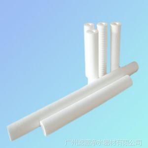 供应安吉尔式PP棉滤芯 插入式熔喷滤芯 插口PP滤芯厂家批发