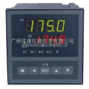 供应XSC5/B-FIT0C3B1V0压力控制仪表