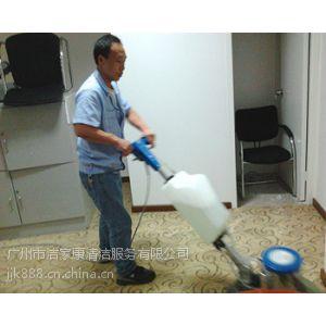 供应番禺区地毯清洗/广州番禺专业地毯清洗公司