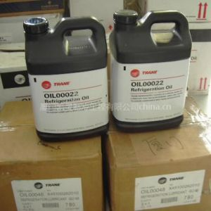 供应冷冻油/冷冻机油/润滑油