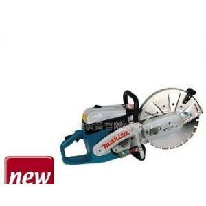 供应日本牧田汽油切断锯、手提式马路切割机、汽油切割机
