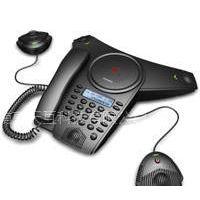 供应Mid 2 EX 型会议电话 带麦克风