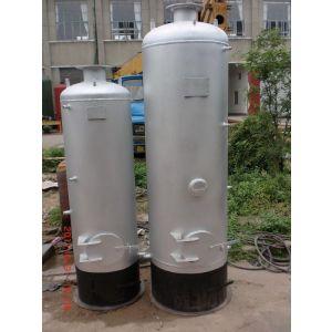 供节能蒸汽锅炉 业务咨询15692367298