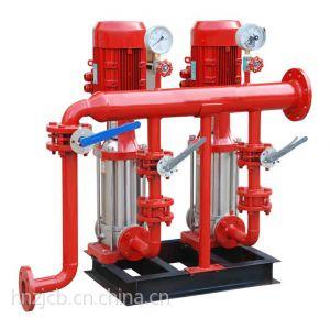 供应湖南长沙***节能供水设备 占地面积***小的供水设备 全自动无负压供水设备