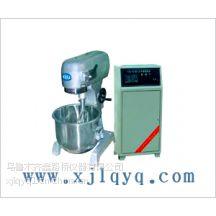供应CA砂浆仪器