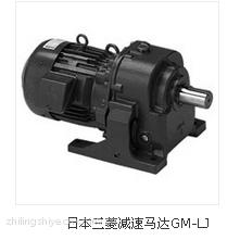 TL-N12MD1 2M BY OMC接近开关欧姆龙专业日系产品南京制菱有限公司