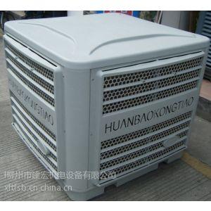 供应工业车间祥风风机、冷风机、通风降温设备