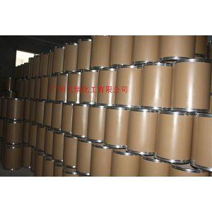 供应C14-S阳离子瓜尔胶 优质 瓜尔胶 批发厂家直销