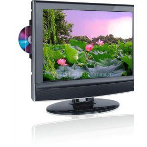 供应首信真人模式42寸LCD液晶电视机