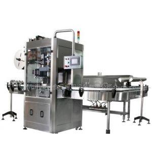 食品包装/套标机/食品机械加工//食品设备加工//专用食品设备