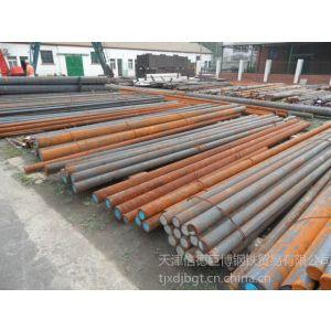 供应9CR18合金圆钢-9CR18合金圆钢厂家直销