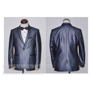 供应供应男士西服,厂家直销,热销男士西装商务休闲,修身西装男潮现货