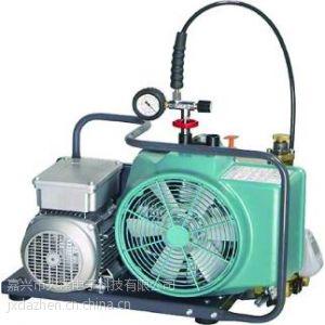 供应JUNIOR II呼吸空气压缩机