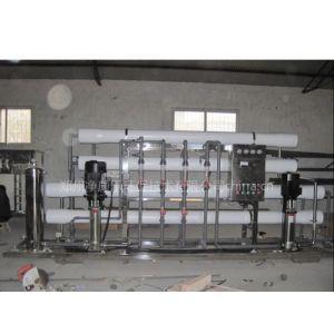 供应精细化工纯净水设备|日化精细化工水处理设备