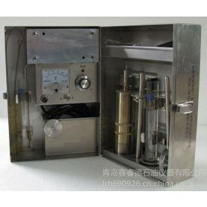 油水固相分离器/供应油水固相分离器、鑫睿德油水固相分离器
