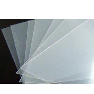 特价供应无卤阻燃PC薄膜丨透明阻燃磨砂PC薄膜丨黑色阻燃PC薄膜