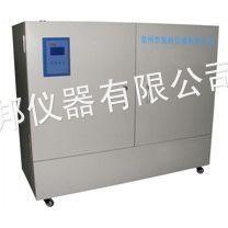 供应缩水率烘箱 缩水率烘箱特价配套试验机使用现货热卖清仓促销特价美邦YG741型