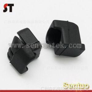 广州家供应脚垫 橡胶圈 缓冲垫 防尘套 杂件订制 值得相信厂家