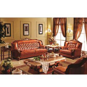 厂家供应欧式新古典沙发,贵妃椅W311C#