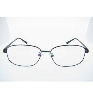 供应防辐射眼镜P8025防微波辐射眼镜