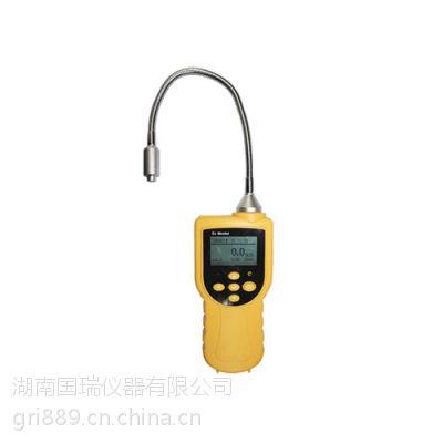 浙江 手持式二氧化硫(SO2)气体检测仪