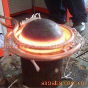 供应湖北 凸轮轴\\超音频淬火设备,13616537655淬火设备