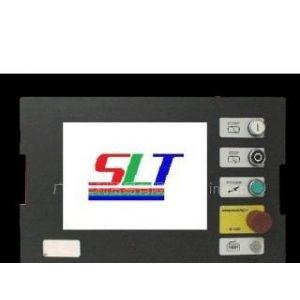 供应 工控器 伺服器 SMI触摸屏 工业电脑主板 维修