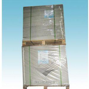 供应【厂家长期供应】建晖250g-500g白板纸   欢迎订购