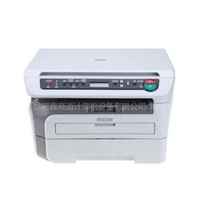 供应昆明打印机维修|复印机租赁|昆明硒鼓|云南复印耗材销售