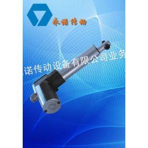 供应摄像头升降杆|摄像头升降架|摄像头升降器|伸缩杆|伸缩架