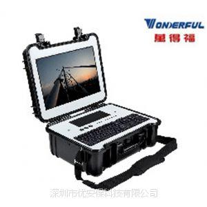 供应批发万得福摄影机录像机防潮箱PC-4822