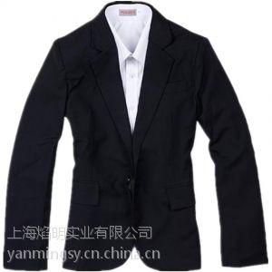 供应职业西装,商务西装,办公西装,白领西装,男女西装,银行西装,上海银行西装
