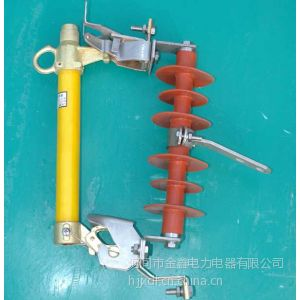 供应户外交流高压跌落式熔断器RW11-10/100熔断器