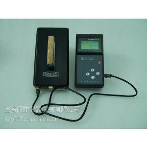 供应FD-3010A型β-γ岩心编录仪