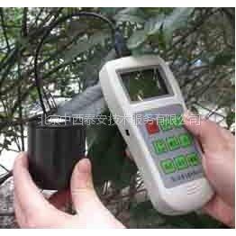 供应光合有效辐射计/光量子计/光合有效辐射记录仪, 型号:SJN-GLZ-A库号:M346600