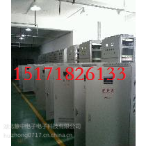 供应烟台慧中型JH-XF-110/6智能巡检