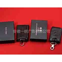 供应办公礼品、商务礼品、营销辅助品、工艺礼品、地方特产