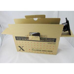 供应施乐DW6035/6055原装粉盒