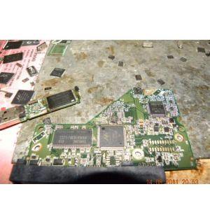 供应硬盘0磁道损坏数据恢复-二次开盘数据恢复-天津数据恢复