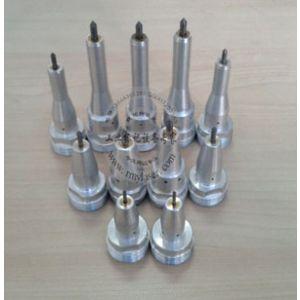 供应φ3*60mm 3毫米气动打标针