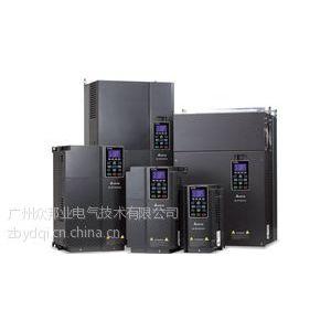 供应台达变频器VFD300CP43B-21广州总代理/今日特价