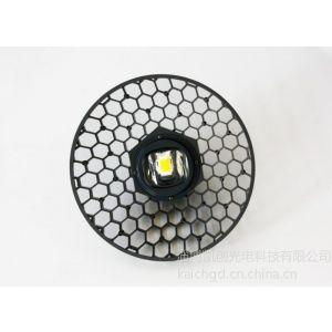 供应山东凯创厂家直销30W市电景观灯,LED庭院灯批发