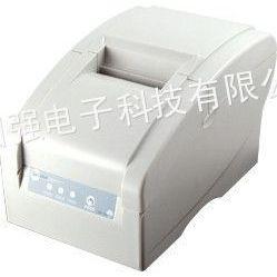 供应宜昌打印机 I 针式小票打印机 宜昌国强电子