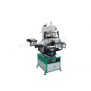 供应全自动直膜机油桶(涂料桶)热转印机hyd-r32